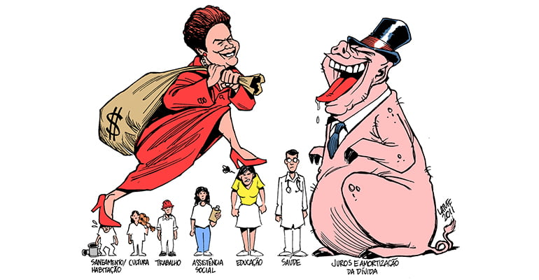 Latuf 003_02p