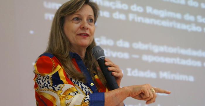Maria Lucia Fattorelli 001