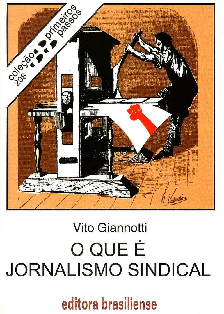 Vito Gianotti 002_01