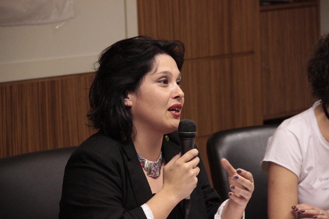 Viviana Abud (14)
