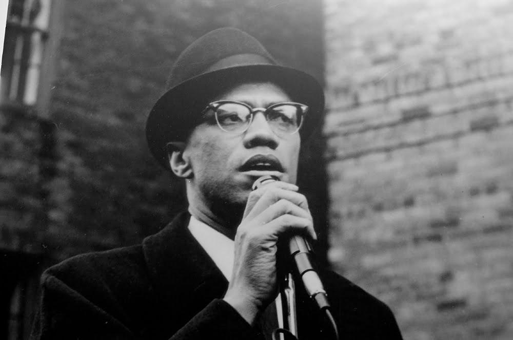 Malcolm X 001p