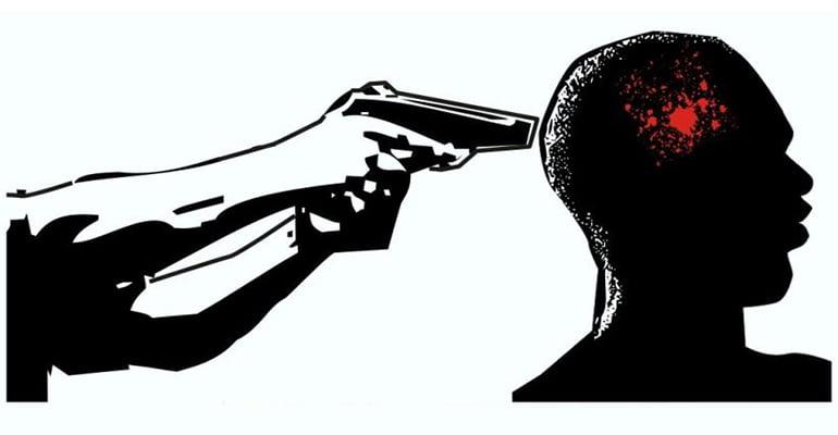 Ipea comprova que assassinato de negros é 3,7 vezes maior que o de brancos