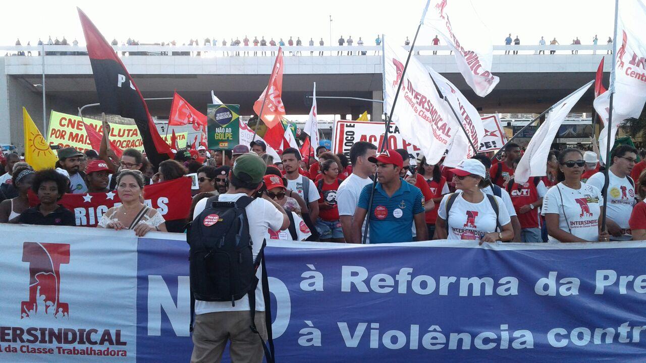 Brasília 005