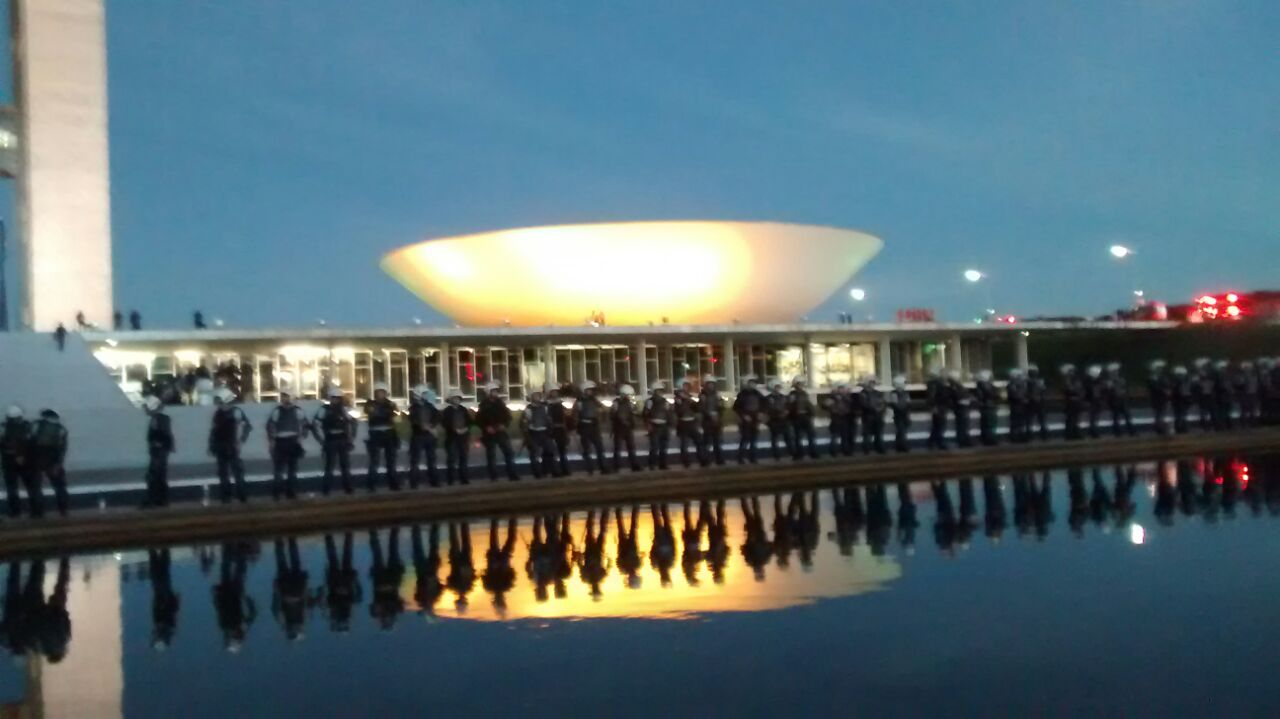 Brasília 011