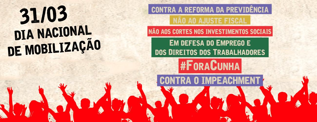 Capa_Facebook - ato nacional dia 31 de marco