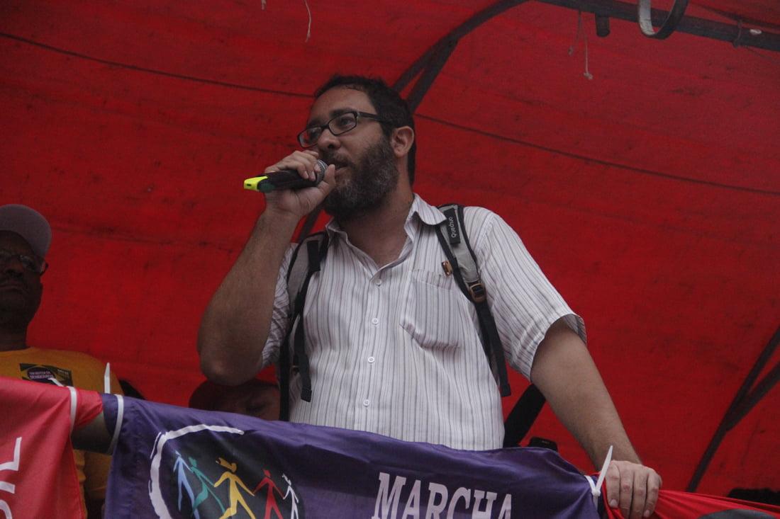 Contra o golpe AleMaciel (1)