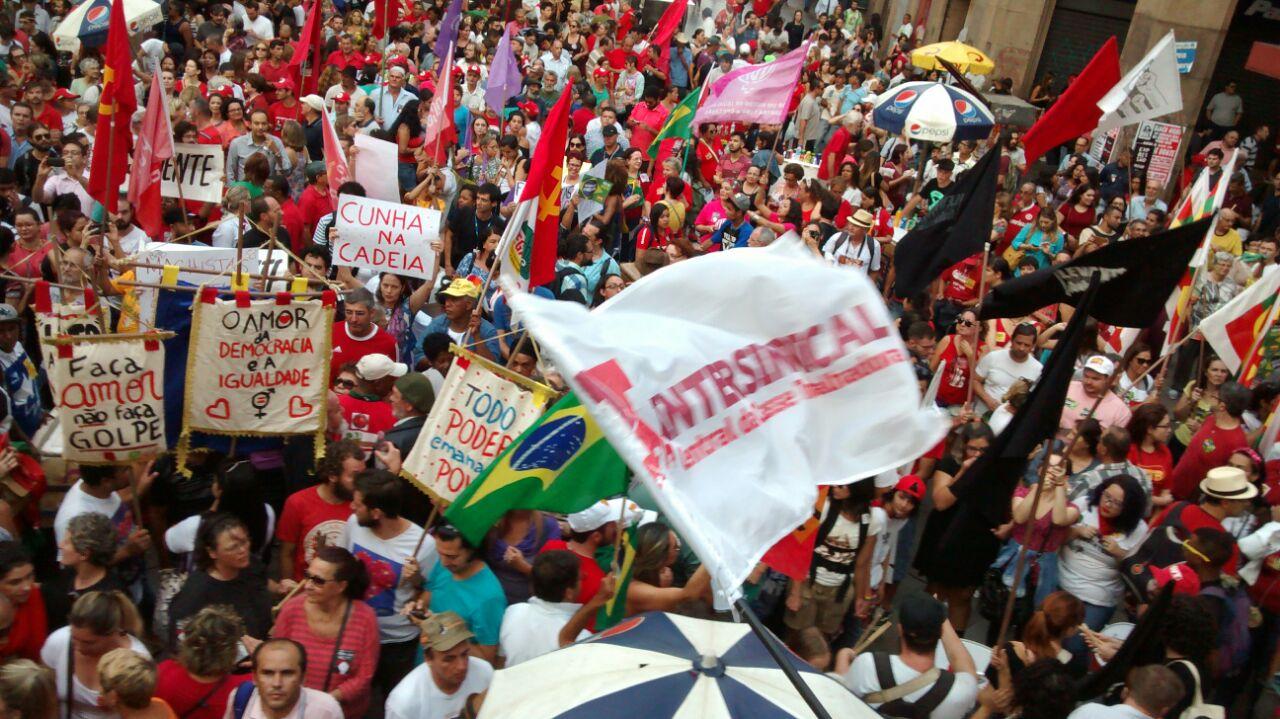 Porto Alegre 001