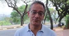 Gilberto Maringoni | A batalha contra o golpe