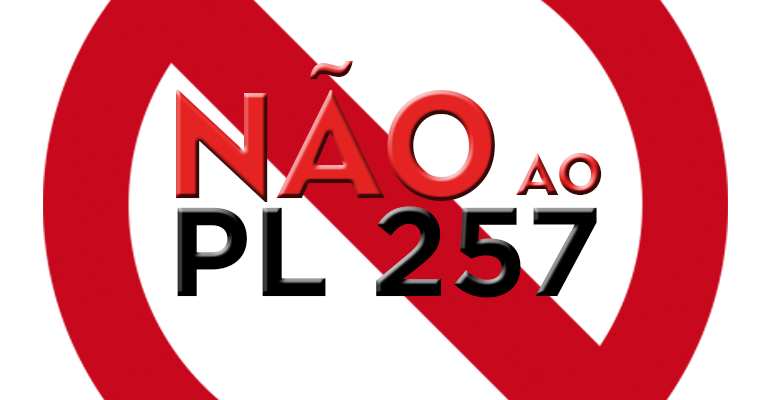 PL 257 01