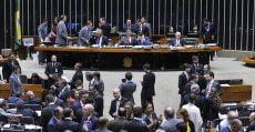 Câmara dos Deputados 015_01