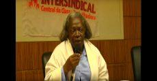 A luta das mulheres contra a ditadura e as continuidades da repressão