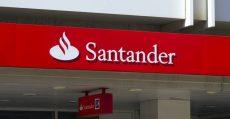 Santander 005