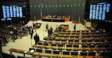 Câmara dos Deputados 018_01