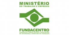 Fundacentro 0001