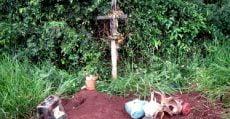 Indio Guarani Kaiowa 010_04