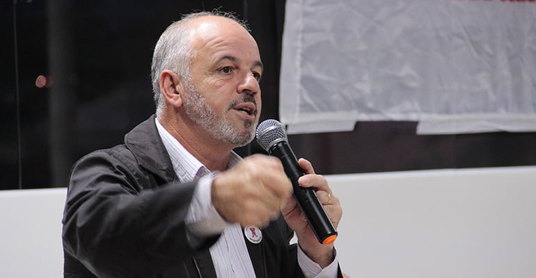 Amauri Soares - PL 257-Pec 241