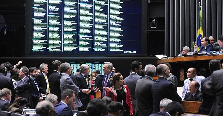 Câmara dos Deputados 021_01