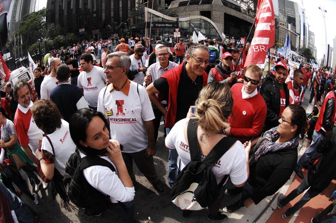 Dia Nacional de Mobilização - Nelsinho (7)