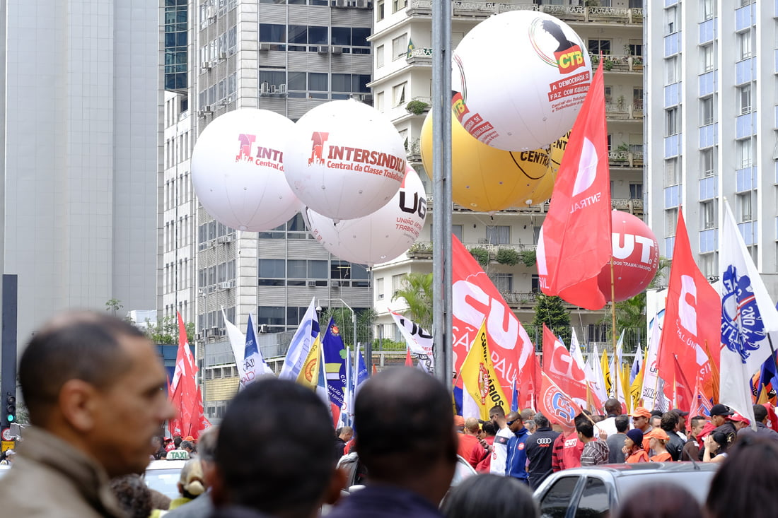 Dia Nacional de Mobilização - Nelsinho (9)