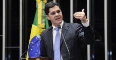 Ricardo Ferraço 0001 PLS 389
