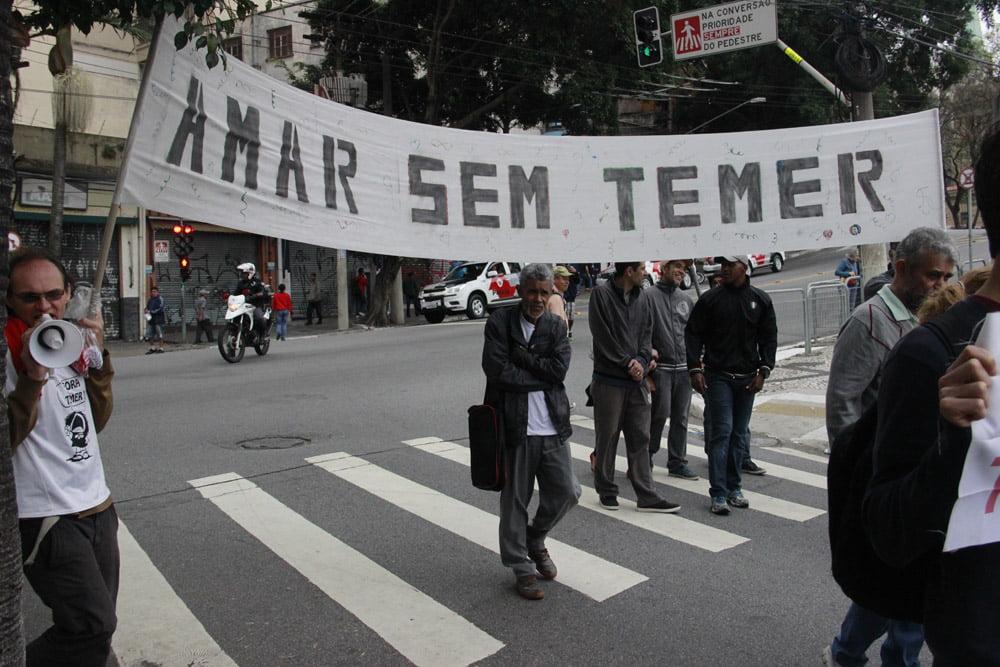grito-dos-excluidos-2016-alemaciel-49