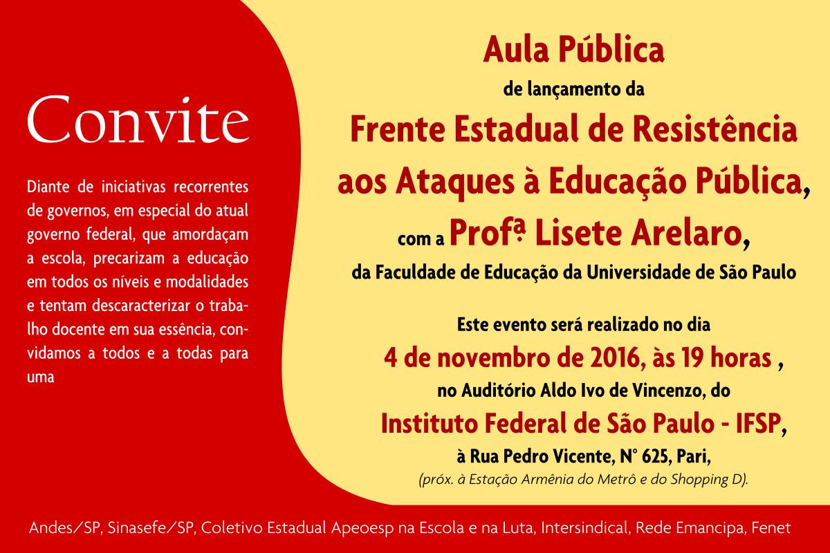 frente-estadual-da-educacao-publica