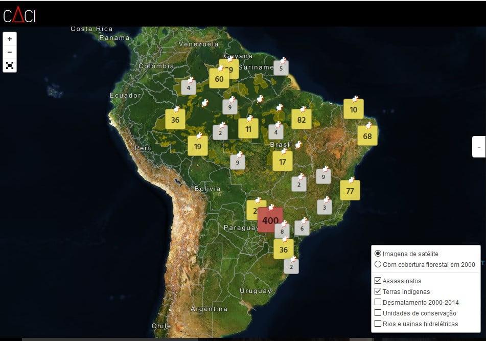 indio-014_02-cartografia-dos-ataques-contra-indigenas