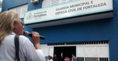 Justiça determina que servidor público seja indenizado após assédio moral
