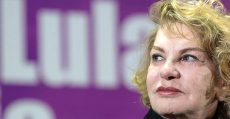 A Intersindical lamenta o falecimento da ex-Primeira Dama, Dona Marisa Letícia