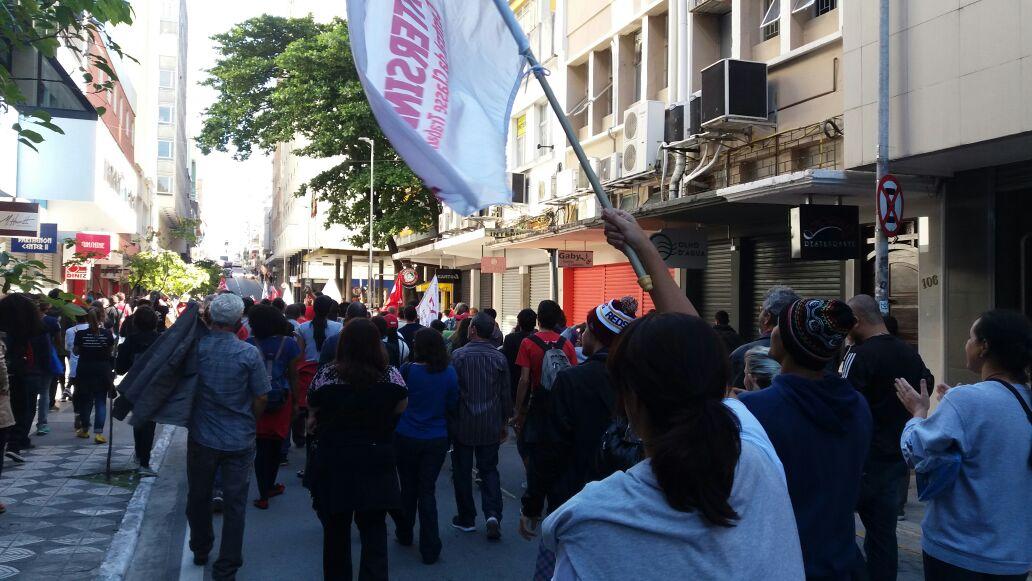 SC Florianópolis 28A Greve Geral 00005