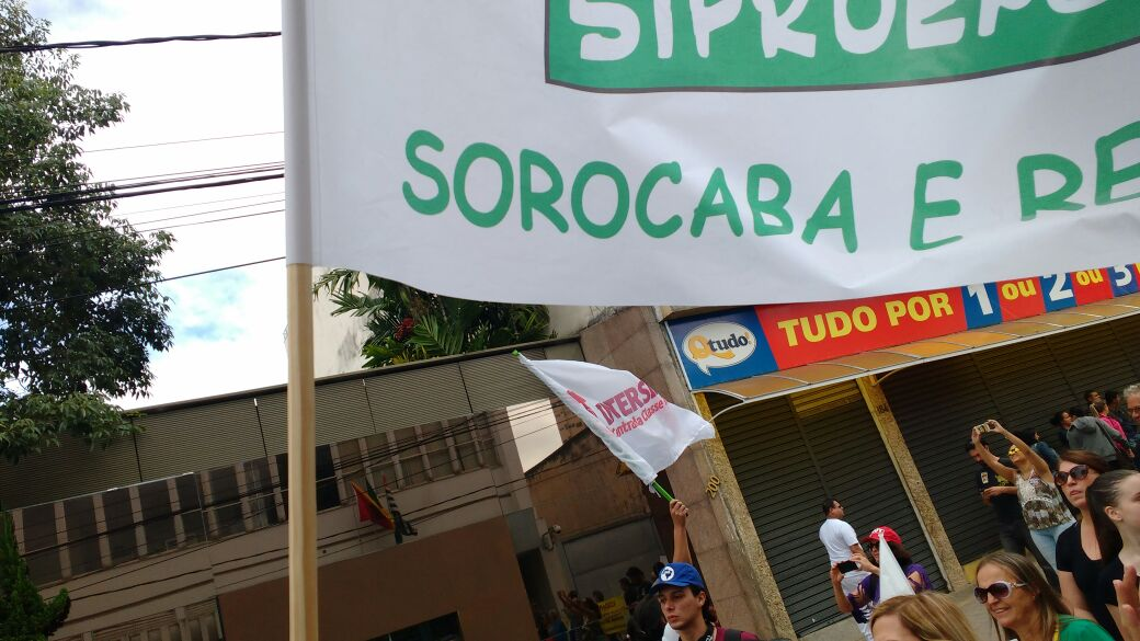 SP Saorocaba 28A Greve Geral 00003