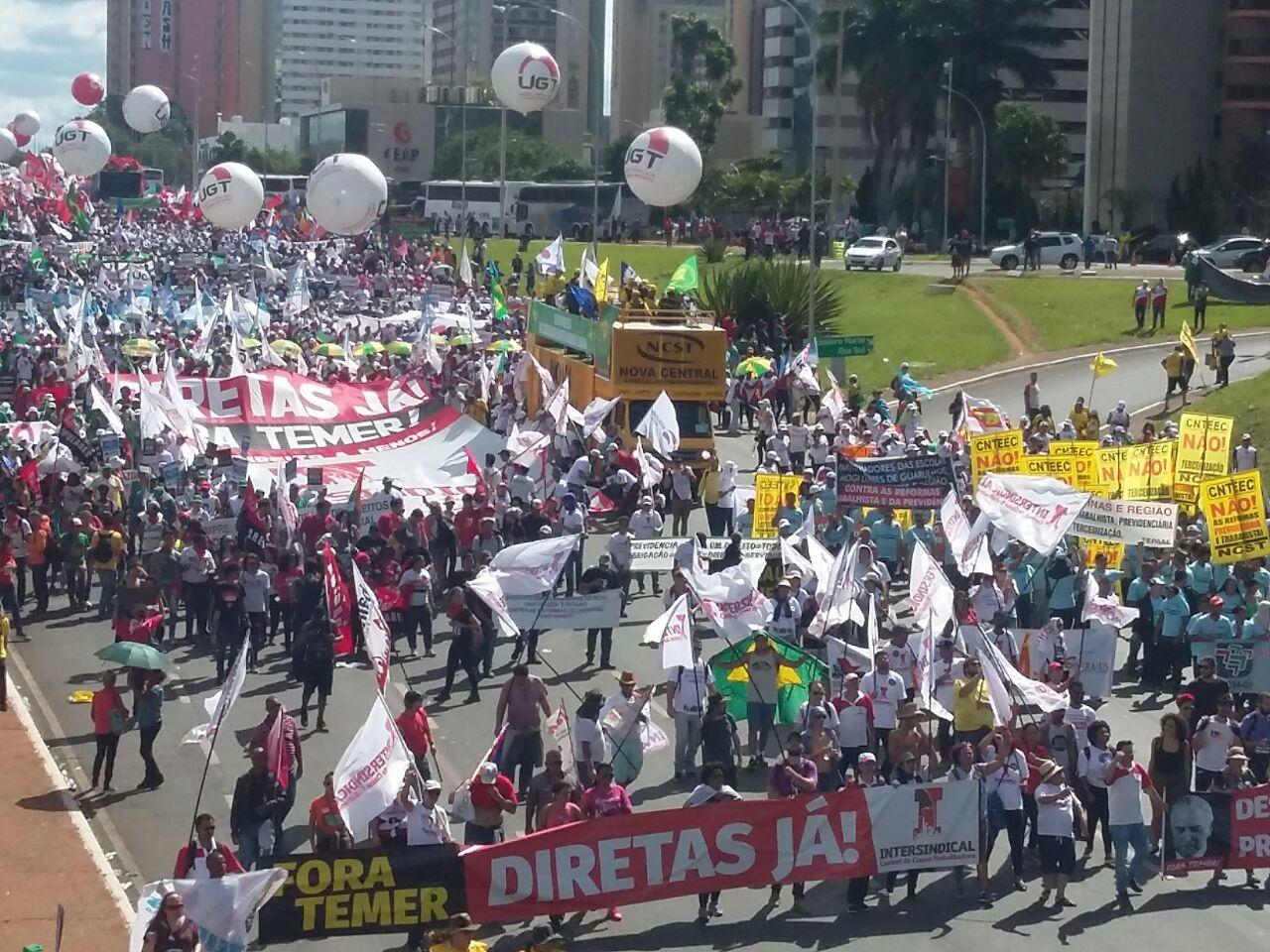 Ocupa Brasília 00012