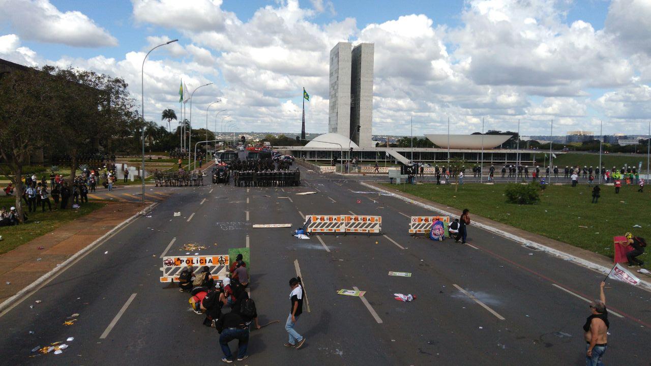 Ocupa Brasília 00018