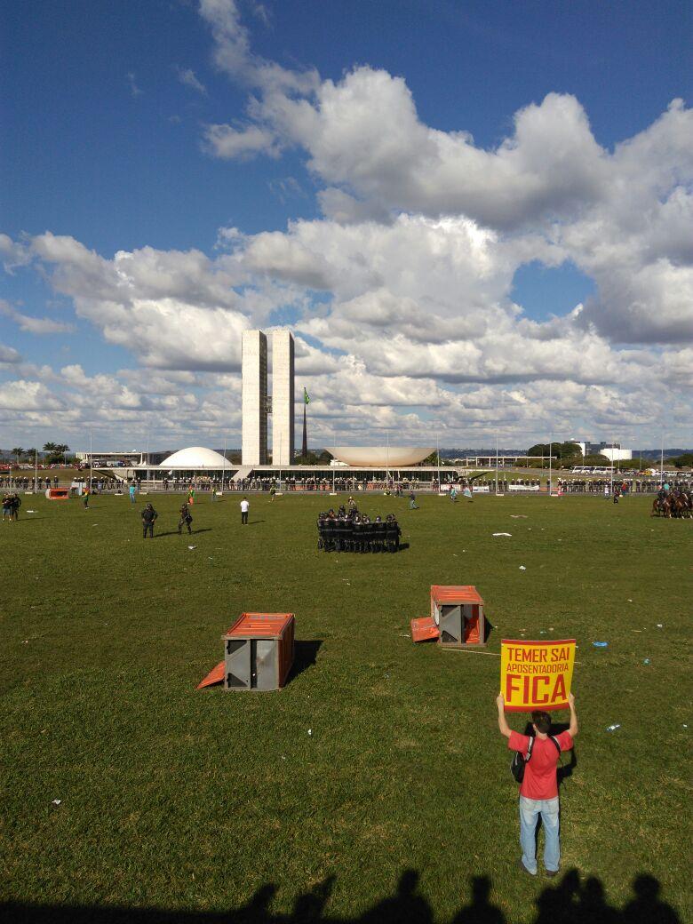 Ocupa Brasília 00025
