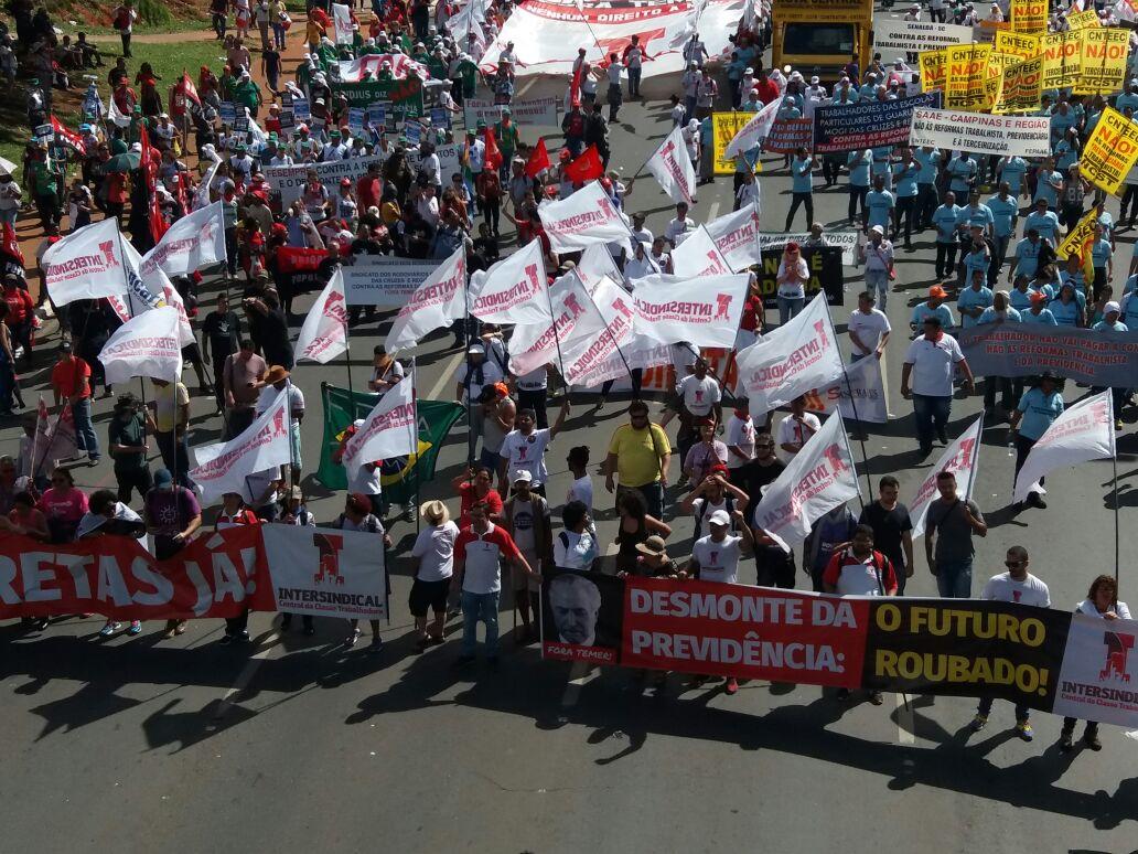 Ocupa Brasília 00027