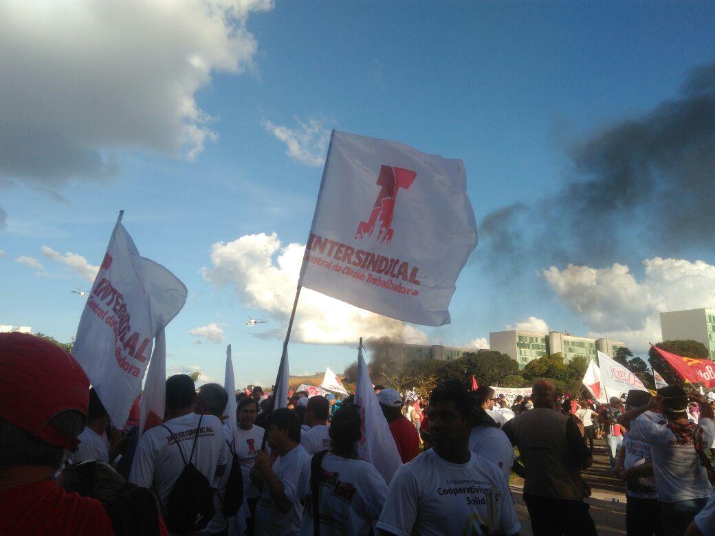 Ocupa Brasília 00028 1