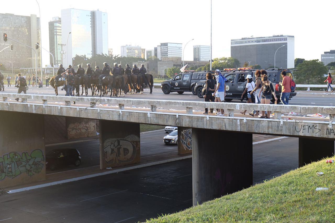 Ocupa Brasília 00034