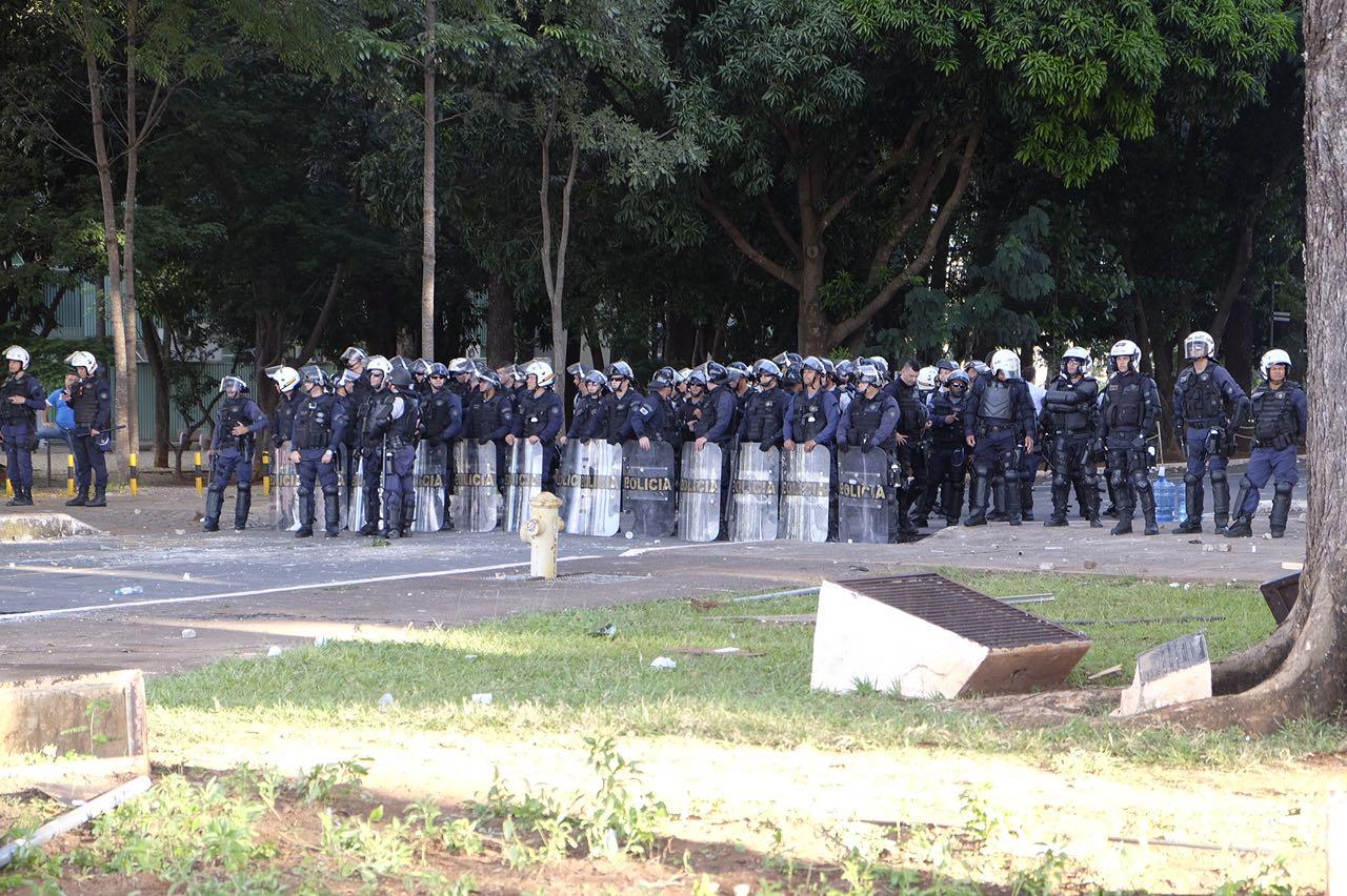 Ocupa Brasília 00037