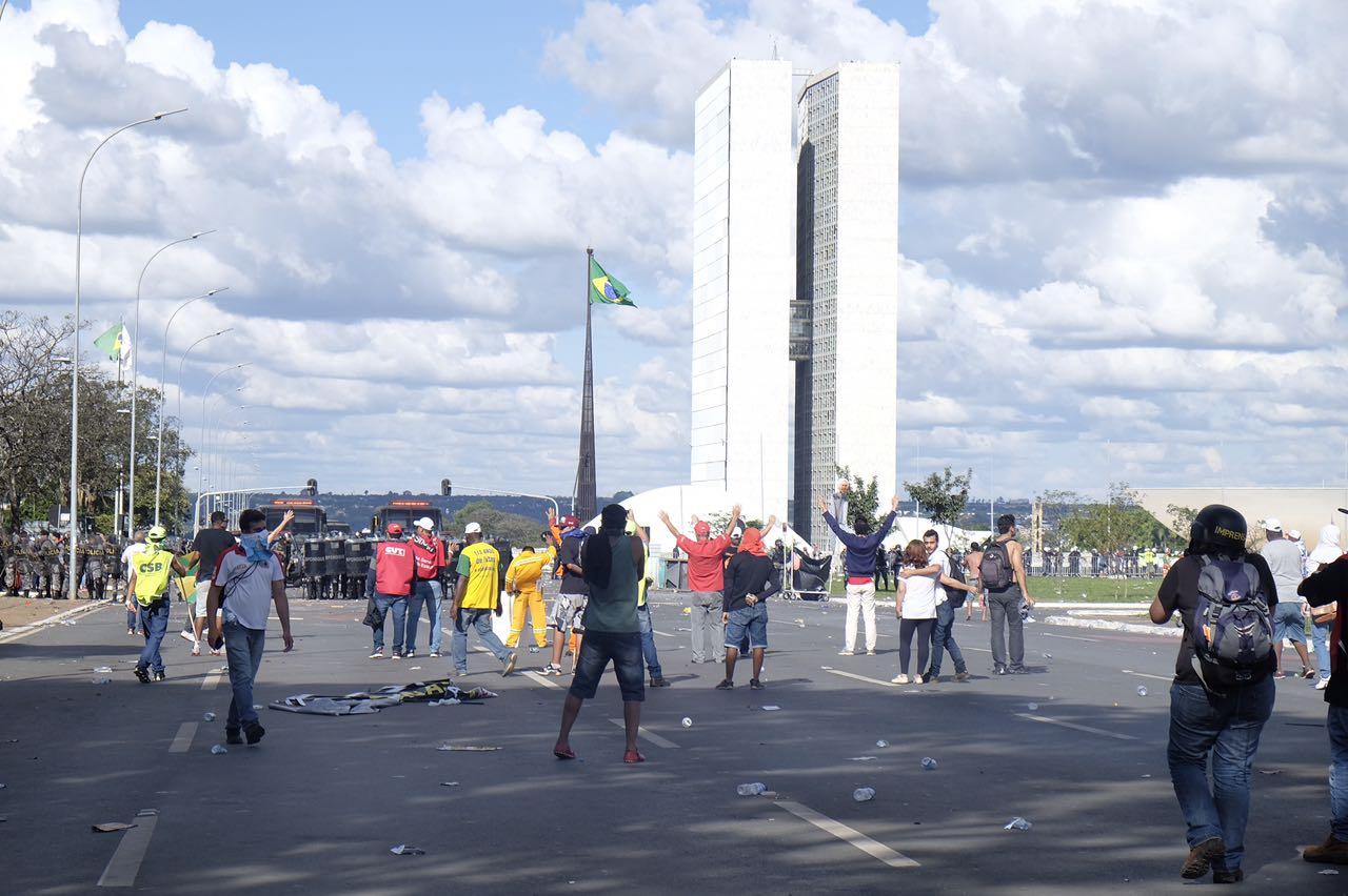 Ocupa Brasília 00041