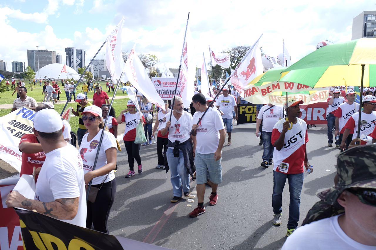 Ocupa Brasília 00042