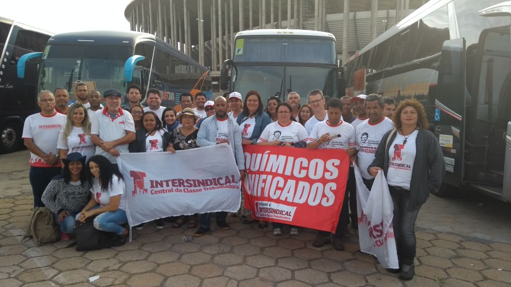 Ocupa Brasília Campinas Osasco Químicos 00001