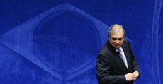 Tasso Jereissati - Quem é o empresário milionário que fez a reforma trabalhista passar irretocada em comissão do Senado