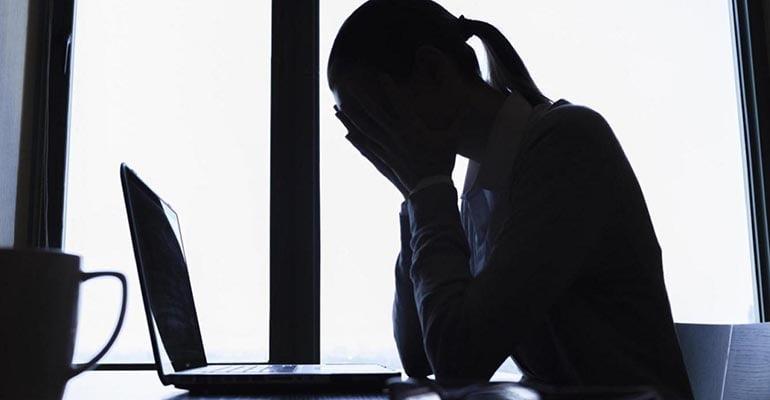Assédio moral no trabalho: como evitar
