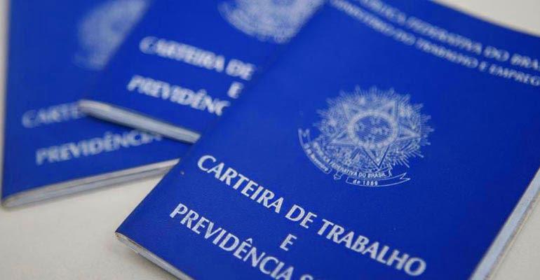 Carta Aberta defende o Direito do Trabalho e condena Justiça Política