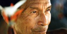 Declaração das Nações Unidas sobre os Direitos dos Povos Indígenas