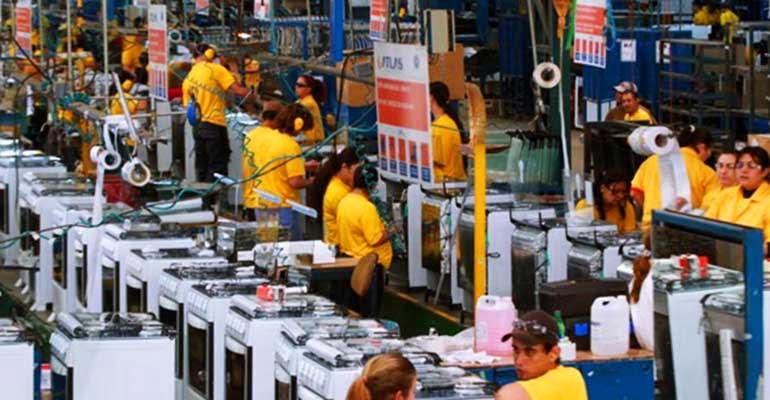 Sakamoto: Trabalhador só entenderá a tragédia quando buscar seus direitos