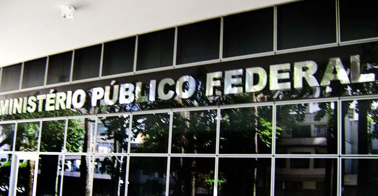 Ministério Público Federal programa de demissão voluntária para servidores
