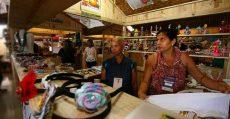 Reforma trabalhista prejudica até os pequenos empresários