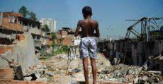 Reformas, desigualdades e estratégias de crescimento econômico