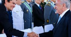 Nota da Intersindical sobre a condenação do ex-presidente Lula sem provas